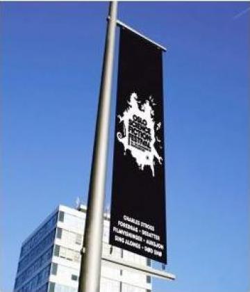 Banner publicitar de la Nova Copy Srl