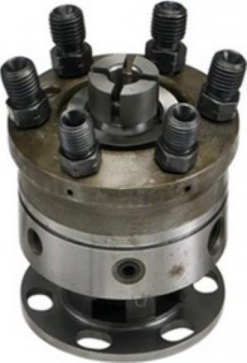 Cap hidraulic pompa Stanadyne DB4 34371 de la Danubia Engineering Srl