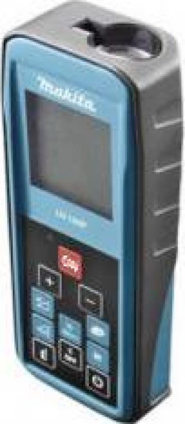 Telemetru cu laser Makita LD100P de la Cleaning Group Europe
