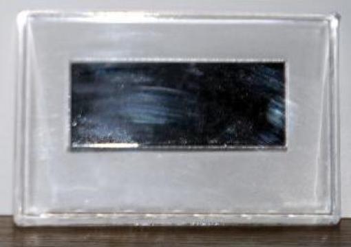 Magneti din plastic 76 x 57 mm