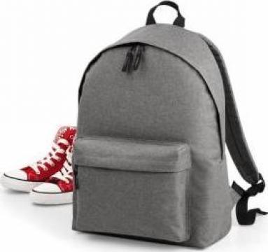 Rucsac Two-Tone Fashion Backpack de la Best Media Style Srl