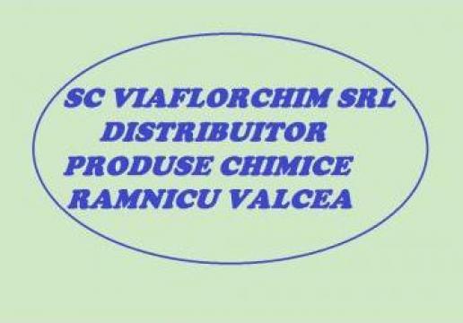 Hipoclorit de sodiu de la SC Irialex Mixt SRL