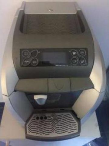 Aparate - automate cafea LB 2300 de la Poli Caffe Romania