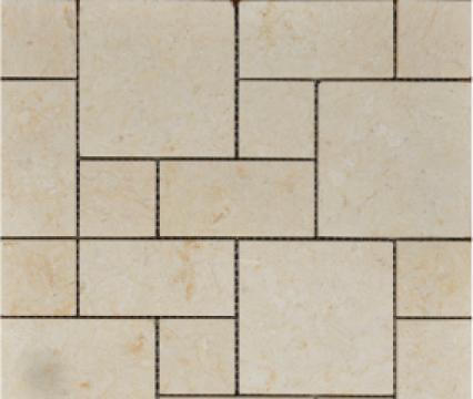 Mozaic din piatra S018