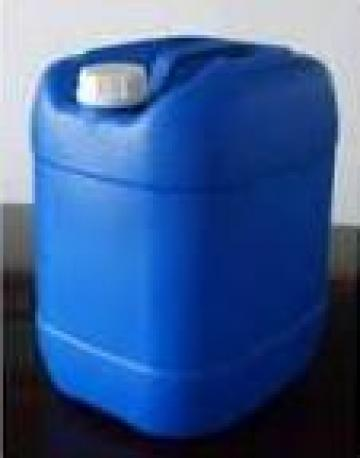 Floculant, agent de floculare a apei pentru piscine