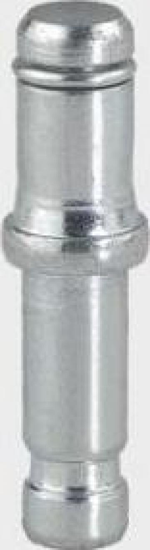 Tija cu inel de fixare seeger B10-11x20-8 de la Orinev Industrial Solutions Srl.