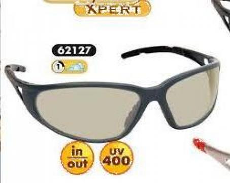 Ochelari protectie Freelux