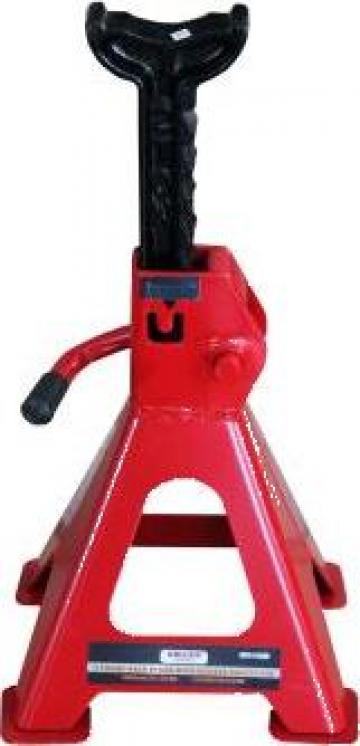 Suport auto (capra) 1 bucata B 3 tone ZT43001 Smann Tools de la Zimber Tools