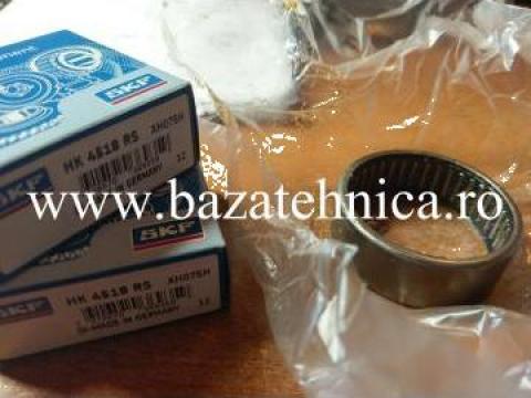 Rulment HK 4518 RS, SKF de la Baza Tehnica Alfa Srl