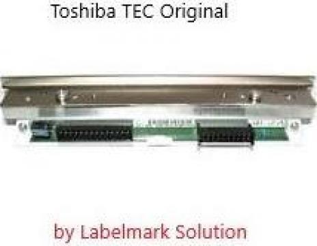 Cap imprimare Toshiba TEC B-EX4T2/D2, 305 dpi de la Labelmark Solution