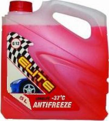 Antigel concentrat G12, bidon 10 litri