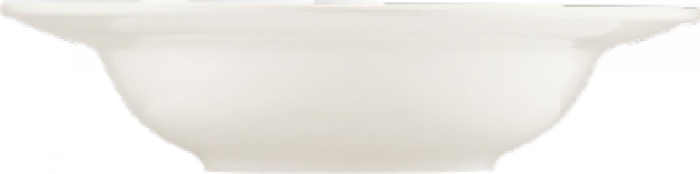 Bol portelan Bonna-Banquet 23cm 700cc de la Basarom Com