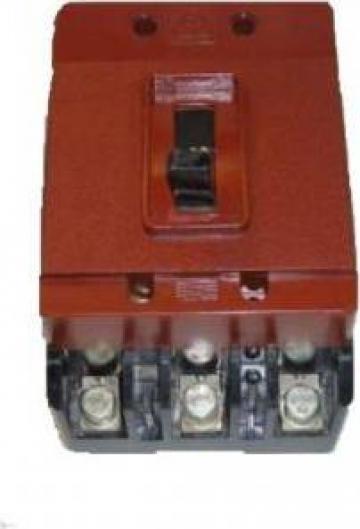 Intrerupatoare automate USOL 800A de la Electrotools
