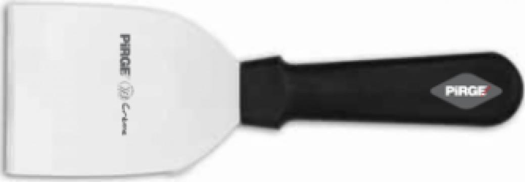 Spatula pentru bucatarie N2 11,5cm seria Creme de la Basarom Com