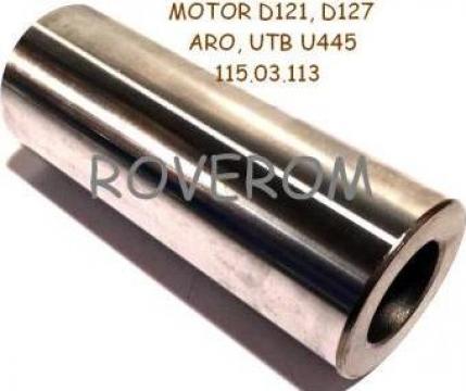 Bolt piston motor UTB D115, D121, D127, Aro, UTB U445
