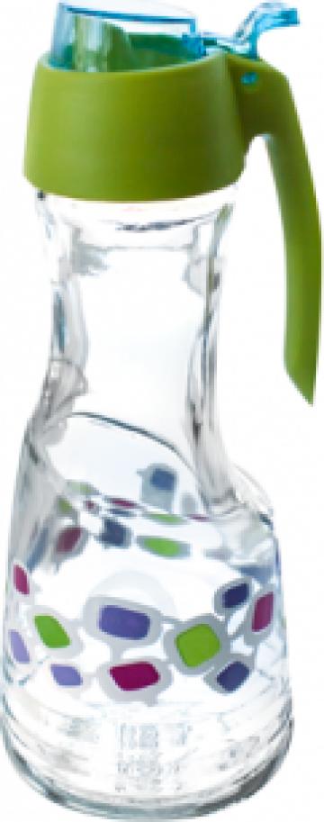 Sticla pentru ulei M-151143 275ml Lotto de la Basarom Com