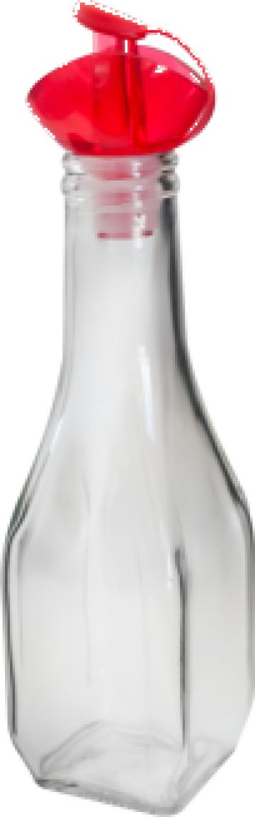 Sticla ulei masline M-151301 250ml de la Basarom Com