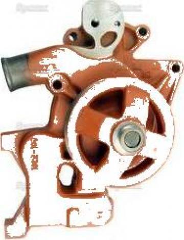 Pompa apa Ford New Holland - Sparex 67128 de la Farmari Agricola Srl