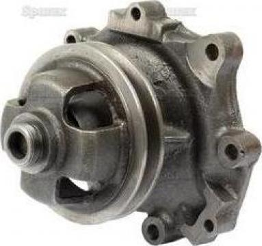 Pompa apa Ford New Holland - Sparex 67951 de la Farmari Agricola Srl