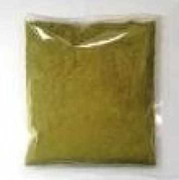 Faina din seminte de dovleac 1 kg de la Soia Produkt Srl.