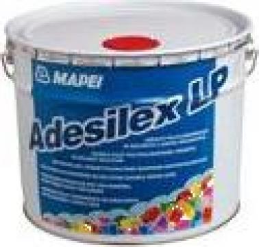 Adeziv de contact Adesilex LP