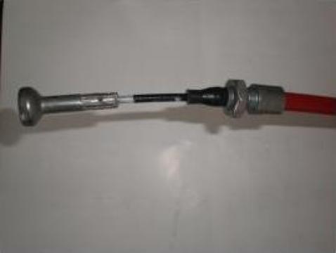 Cablu frana Al-Ko euro-com 247290 dimensiuni 1790/1986 mm de la Gorun Service SRL