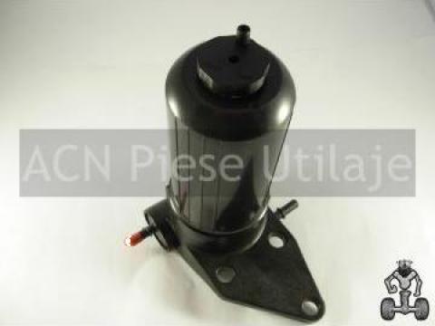 Pompa electrica de alimentare Caterpillar PF300C de la ACN Piese Utilaje