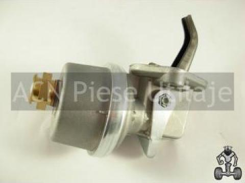 Pompa de alimentare buldoexcavator Fiat Kobelco B95 de la ACN Piese Utilaje
