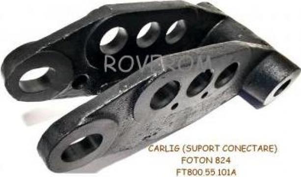 Carlig (suport conectare) Foton 824, Europard 80