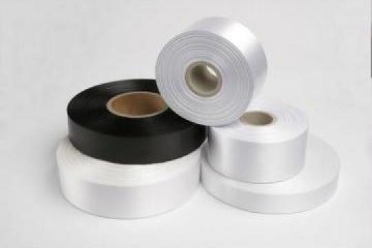 Banda poliamida 60 x 200 pentru etichetare de la Labelmark Solution