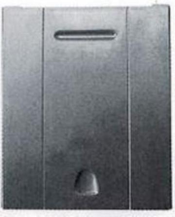 Placa ac masina de cusut Singer cl. 1247N; 1263N; 1280N de la Sercotex International Srl