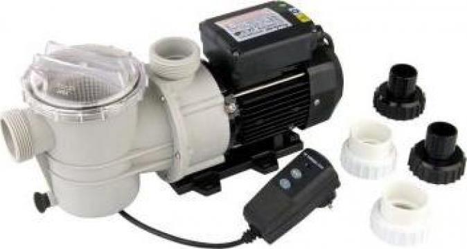 Pompa apa Ubbink Poolmax TP 35, 7504498