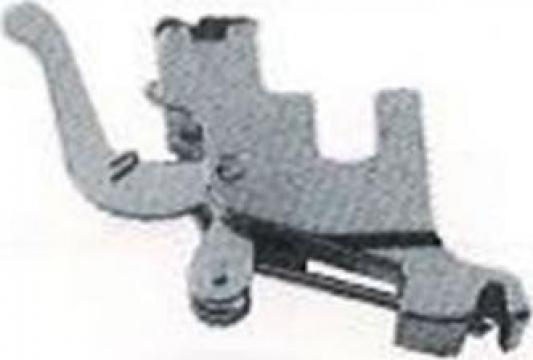 Suport piciorus masina de cusut Singer 1507, 8280