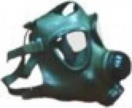Masca de gaze cu bretele de la Electrofrane