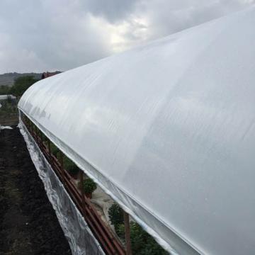 Folie solar 12.5m * 80m (150 micron) de la Www.magazin-agro.ro