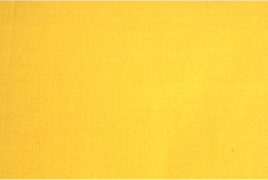 Fata de masa bumbac 150x120cm galben