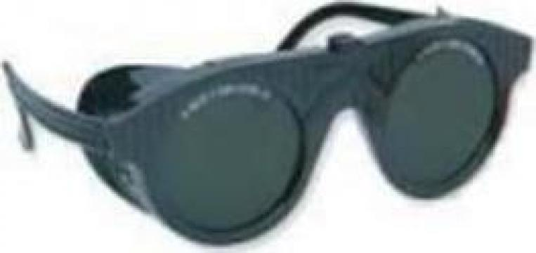 Ochelari de protectie sudura / polizare de la Furitech Srl