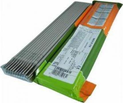 Electrozi de sudura inox E 310 - 3.2 mm - 1.5 Kg de la Electrofrane