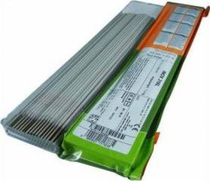 Electrozi de sudura inox E 316L - 2.0 mm - 1,3 Kg