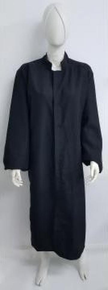 Roba absolvire