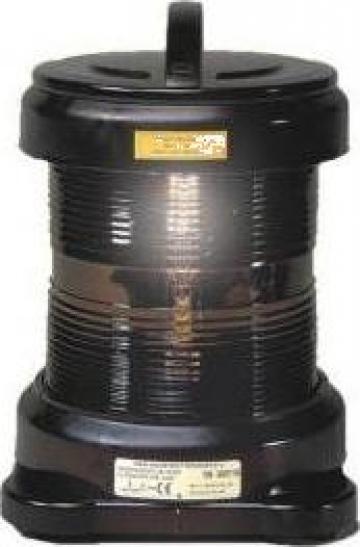 Lampa navigatie de la Energia Enterprises