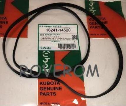 Garnitura capac chiuloasa Kubota V1505, KX71H, KX91-2,Bobcat