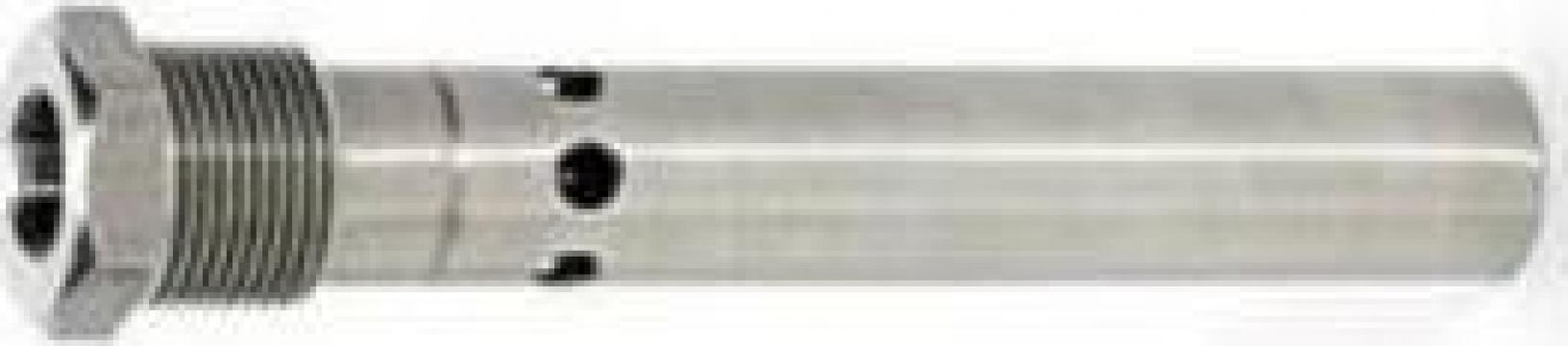 Injectoare abur SI 115