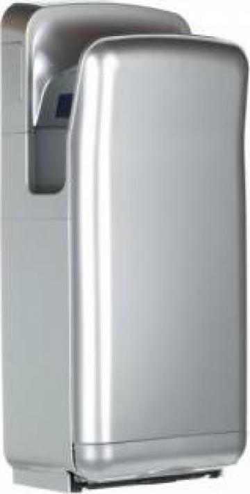 Uscator vertical de maini HD 75 de la Adimex Cleaning Srl