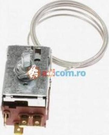 Termostat frigider / congelator Gorenje 077B6738 596279 de la Ady Complex Electronic Srl