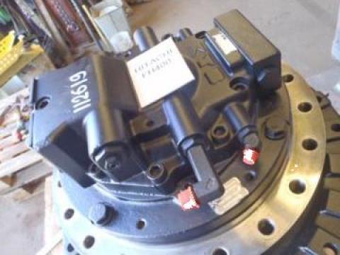 Motor hidraulic Kayaba - MSF-270VP-CB