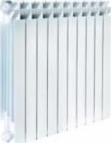 Radiator otel Daylux 600*800 de la SC Clima Service SRL