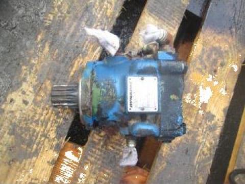 Pompa Dynapac 359937, 4253014 de la Pigorety Impex Srl