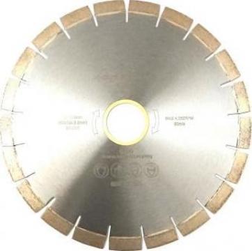 Discuri diamantate granit Hi Cut Diamond Z de la Rav Tools Srl