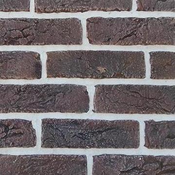 Piatra decorativa Old Brick 02 de la Vindem-ieftin.ro